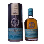 Bruichladdich-15Y-Sherry-OA-772112-F-1200x1200