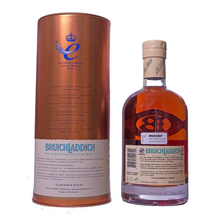 Bruichladdich-89-18Y-LimRel-VintSeries-OA-772111-B-1200x1200