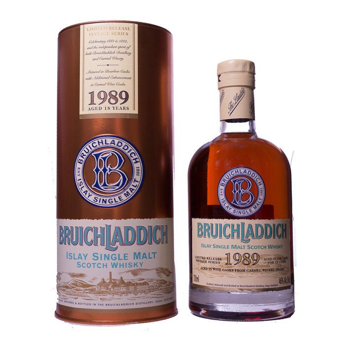 Bruichladdich-89-18Y-LimRel-VintSeries-OA-772111-F-1200x1200