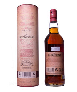 GlenDronach-Batch 2-OA-715430-B-1200x1200