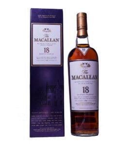 Macallan-89-18Y-Japan Release-OA-719049-F-1200x1200
