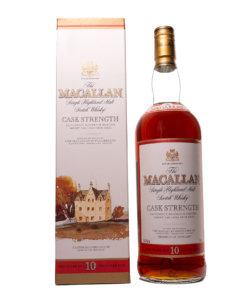 Macallan-CaskStr-RoBaUnten-719017-F