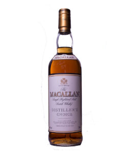 Macallan-Distillers Choice without box-OA-719160-F-1200x1200
