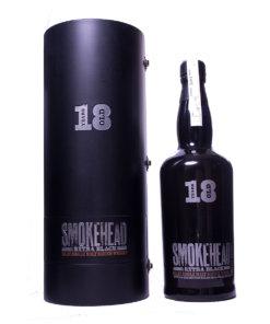 Smokehead-18Y-OA-770385-F-1200x1200