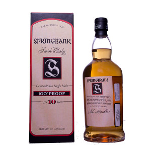 Springbank-10Y-100 Proof-old Label-OA-775902-B-1200x1200