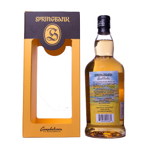 Springbank-11Y-Local Barley-OA-775903-B-1200x1200