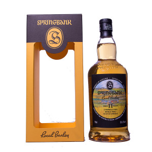Springbank-11Y-Local Barley-OA-775903-F-1200x1200