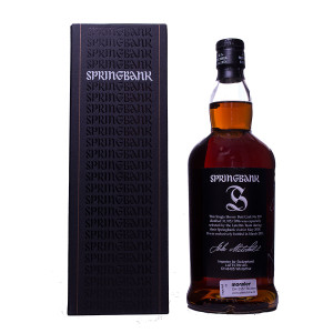 Springbank-14Y-black red writing with Sig-OA-C239-775906-B-1200x1200