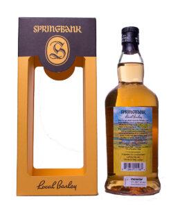 Springbank-16Y-Local Barley-OA-775908-B-1200x1200