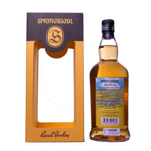 Springbank-16Y-Local Barley-OA-775908-B-1200x1200