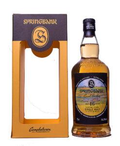 Springbank-16Y-Local Barley-OA-775908-F-1200x1200