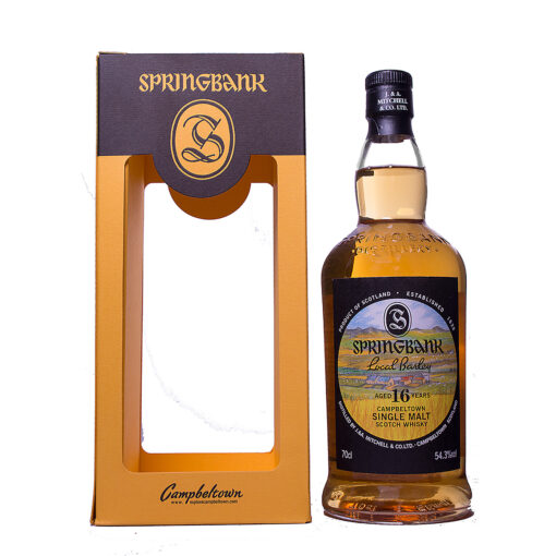 Springbank-16Y-Local Barley-OA-775908-F-1200x1200