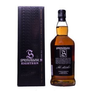 Springbank-18Y-Swiss Bottling-pink writing newly-OA-775910-B-1200x1200