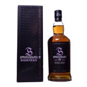 Springbank-18Y-Swiss Bottling-pink writing newly-OA-775910-F-1200x1200
