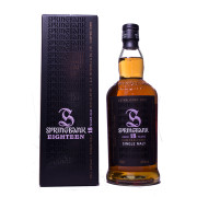 Springbank-18Y-UK Bottling-black pink writing newly-OA-Springbank-18Y-UK Bottling-black pink writing newly-OA-775911-F-1200x1200775911-F-1200x1200