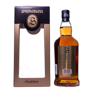 Springbank-21Y-for Lateltin Switzerland-OA-775900-B-1200x1200