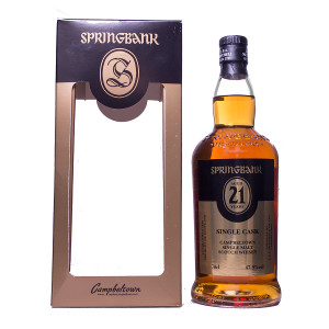 Springbank-21Y-for Lateltin Switzerland-OA-775900-F-1200x1200