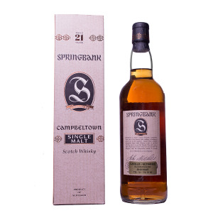 Springbank-21Y-old Bottling-Casillo-OA-775914-B-1200x1200