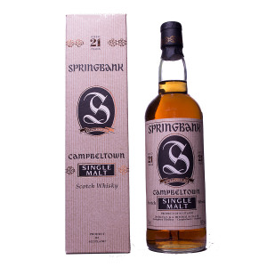 Springbank-21Y-old Bottling-Casillo-OA-775914-F-1200x1200