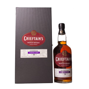 Springbank-72-30Y-Chief-775783-F-1200x1200