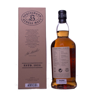 Springbank-89-14Y-Port Wood-OA-775907-B-1200x1200