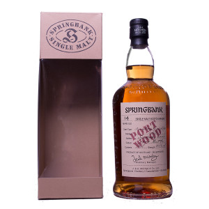 Springbank-89-14Y-Port Wood-OA-775907-F-1200x1200