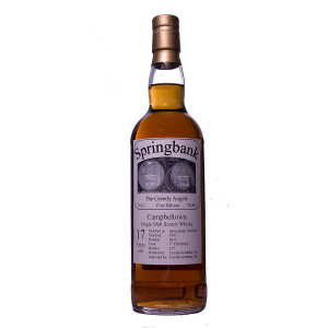 Springbank-95-17Y-The Greedy Angels-First Edit for Casillo-OA-775912-F-1200x1200