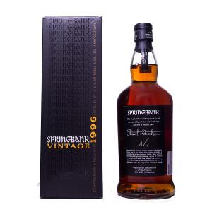 Springbank-96-Vintage Sherry-OA-C256-775913-B-1200x1200