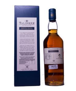 Talisker-12Y-Bottled 2007-Special Edit of 21500-OA-776436-B-1200x1200