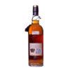 Aberlour 15Y tall bottle Original