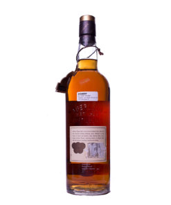 Aberlour 15Y tall bottle Original