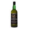 Ardbeg 10Y green Bottle