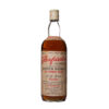 Glenfarclas 12Y All Malt unblended Original