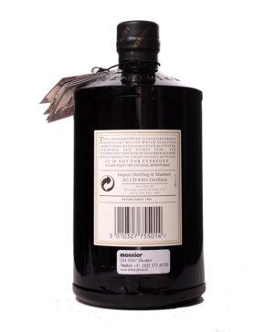 Hendrick's Scotland Gin Original