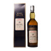 Hillside 1971 25Y Rare Malts Original