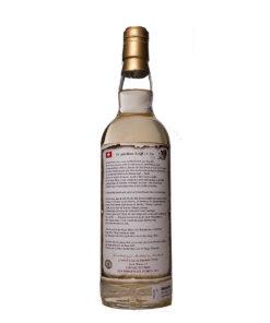 Jack's Pirate Part 8, ds gstohlene Schiff, Whiskyschiff Zürich 2014 Jack Wiebers Whisky World