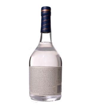 Junipero Gin Original United States