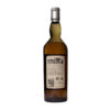 Linkwood 1975 26Y Rare Malts Original