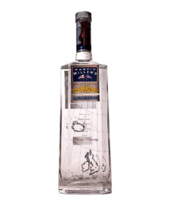 Martin Millers Gin Original England Iceland