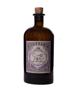 Monkey 47 Schwarzwald Gin Original Germany