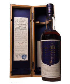 Royal Lochnagar Selected Reserve Original