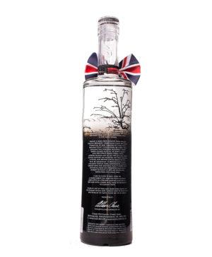 Williams Elegant Gin 48 Original England