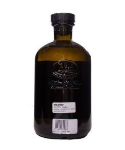 Zuidam Dutch Courage Aged Gin 88 Batch 2 Original Netherlands