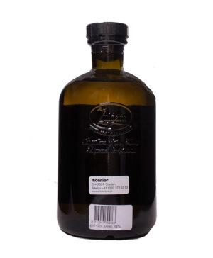 Zuidam Dutch Courage Aged Gin 88 Batch 2 Original Netherlands