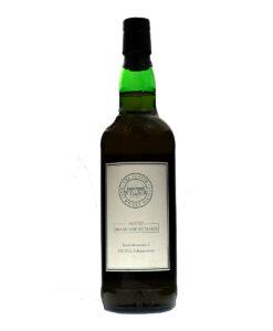 Ardbeg 1998 7Y SMWS 33.62 Scotch Malt Whisky Society