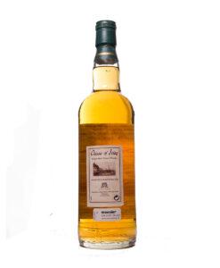Classic of Islay 14Y Bottled 2008 (Lagavulin) Jack Wiebers Whisky World