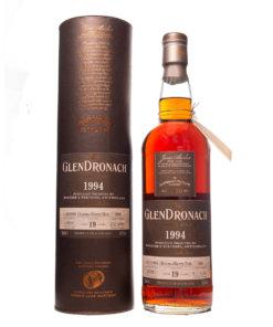 Glendronach 1994 19Y Trachsel & Monnier