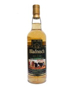 Bladnoch 13Y Original