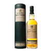 Bowmore 2000 13Y Hart Brothers