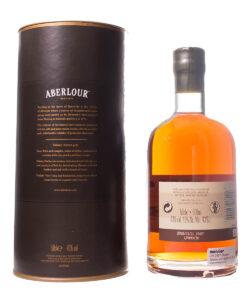 Aberlour 18Y Original